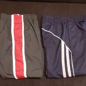 ☆BOGO 2 Boys Pants/Joggers